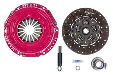 1994-2004 Jeep Grand Cherokee Exedy Stage 1 Organic Clutch Free Shipping