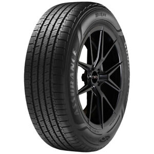 235/50R18 Goodyear Assurance MaxLife 97V Tire