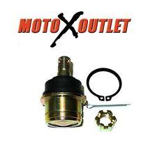 Honda 450 Foreman ATV Ball Joint Kit Upper or Lower TRX 1998-2004