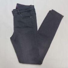 bd4ee35876d TU Skinny   Slim Jeans for Women for sale