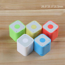 Portable Mini Super Bass Stereo Wireless Bluetooth Speaker for All Mobile Phone