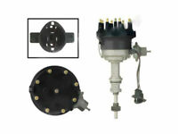 Ignition Distributor For 1979-1985 Ford Mustang 1980 1981 1982 1983 1984 F499JM