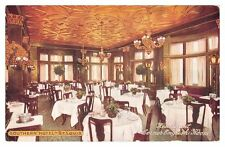 Single Pre - 1914 Collectable USA Postcards