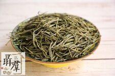 China Hunan yellow tea Junshan Yin Zhen Серебряные иглы Цзюньшань 2020 100g