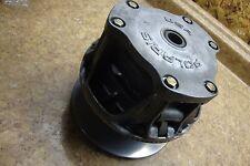 1996 Polaris Scrambler 400 4x4 ATV Primary Belt Drive Clutch 4 Wheeler Engine