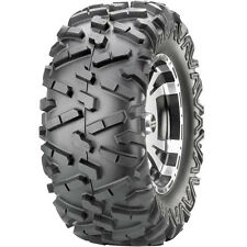 Maxxis Big Horn 2.0 Radial Front/Rear 27-11R14 6 Ply ATV Tire - TM00912100