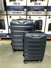 "Samsonite Flylite DLX Luggage (28"" & 20"" )"