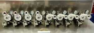 GT1752 Hybrid Turbo 1.9TDI PD130/150/160 - 721021