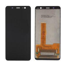 PANTALLA LCD + TACTIL DIGITALIZADOR HTC U11+ NEGRO