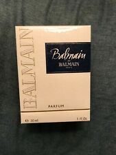 Pierre Balmain, Balmain de Balmain Parfum, 30 ml / 1 oz New in Box, Sealed