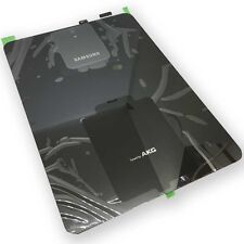 Samsung GH82-13894A Battery Cover for Galaxy Tab S3 LTE SM-T825 Adhesive Black