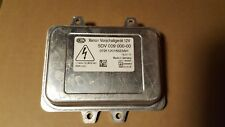 BMW 5 Series/ 7 Series/ X5 Xenon headlight Control Unit 63126937223