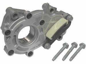 For 2008-2009 Pontiac G8 Oil Pump 41121NT 3.6L V6 DOHC