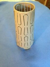 IKEA LAMP SHADE METAL CONE STYLE IKEA LAMP SHADE