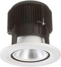 GE 16 W LED Downlight, 240 V