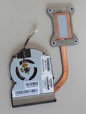 Ventola dissipatore  CPU HP 727766-001 PROBOOK 430 G1 Notebook PC 248 G1