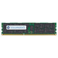 HP 664688-001 4gb 1rx4 Pc3l-10600r-9 Kit Retail