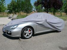 Telo Copriauto Copri Auto Macchina esterno per Bentley Continental GT