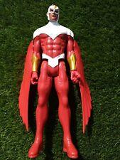 "Marvel Avengers Falcon Red Titan Hero Series 12"" 12 Inch Figure"