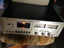 Marantz vintage cassette player  for sale