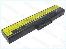 [BR283] Batterie IBM THINKPAD X30 SERIES(NOT APPLICABLE THINKPAD X20 X21 X22 X23