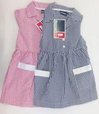 Girls' Polyester Uniforms