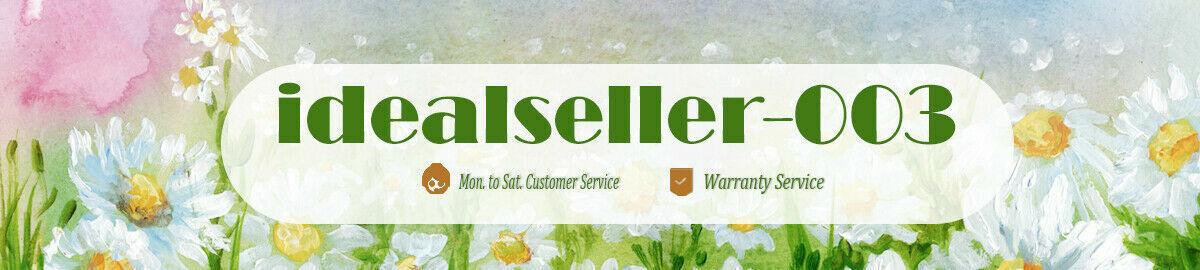 idealseller-003
