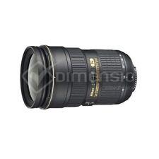 Objetivos manual para cámaras, con apertura máxima F/2, 8 24-70mm