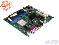 Placa base MSI MS-7295 Ver:1.0 Enchufe AM2 AMD Athlon 64/sempron/X2 Nec VL360