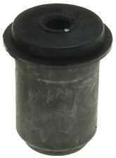 Spicer 565-1057 Professional Grade Suspension Bushing