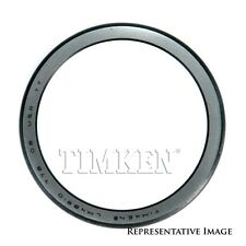 Transfer Case Output Shaft Race 25821 Timken