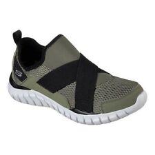 Skechers Overhaul Casual Shoes for Men for sale   eBay