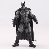 Batman The Dark Knight Rises PVC Action Figure Collectible Model Toy
