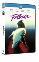 Footloose [1984] [DVD][Region 2]