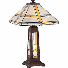 Quoizel Table Lamps Ebay