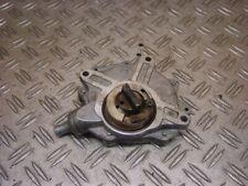 453823 Pompe à Vide BMW 3er Compact (E46) 68739010