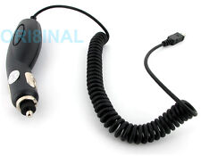 Car Auto Vehicle Charger for T-Mobile myTouch / Huawei U8680 Phone Accessory