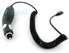 Car Auto Vehicle Charger for Kyocera Brio S3015 Phone Accessory