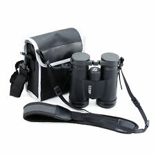 CCOP USA 8x42 High Quality Mid-Size Binoculars Image Stability MB0015