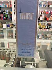 Thierry Mugler Innocent Eau De Parfum Spray 25 ml