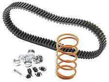 EPI Mudder Clutch Kit 28-29.5 Tires For Can-Am Outlander 1000 XMR 13-15 WE437137