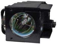 NEW OEM Barco OV-808 Projector Lamp R9842807 R764741