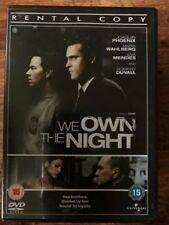 Películas en DVD y Blu-ray drama thriller DVD: 2