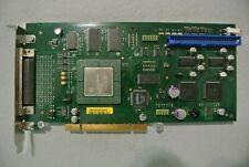 Ge Logic 9 Vivid 7 Bep Card Pc2ipiib Fc200312 02 Fc302312 01 Vingmed Ultrasound