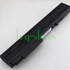 6Cell 5200MAH Battery for HP EliteBook 8530p 8530w 8540p 8540w 8730p 8730w 8740w