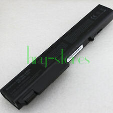 6Cell Battery for HP EliteBook 8530p 8530w 8540p 8730p 8740w 6545b HSTNN-LB60