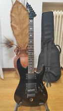 GrassRoots ESP KH2 Kirk Hammett Metallica Signature 90s Pre LTD