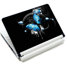 "Vinyl Sticker Laptop Decal Skin For ASUS Lenovo HP Toshiba Macbook 11.6"" -15.6"""