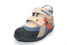 Richter Baby-Schuhe im Stiefelchen-Stil