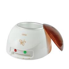 GiGi 0225 Single Wax Warmer 110/120V AC 111/132W